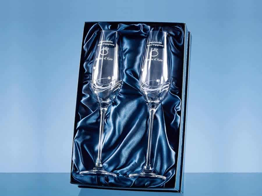 We do  Personalised Gifts ideal for Anniversaries, Birthdays, Engagements, Valentines &  Weddings.